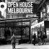 Things we love: being part of the open house melbourne weekend